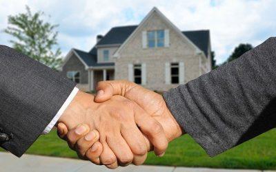 Quelle est la différence entre une estimation et une expertise immobilière?