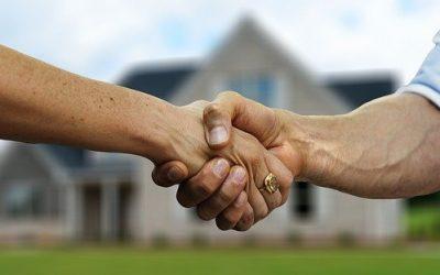 À quoi ça avantage, d'acheter un logement neuf?