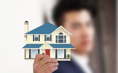 Quelque clé pour réussir ces investissements en immobilier locatif
