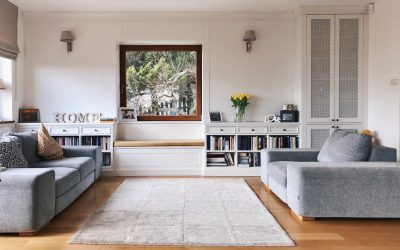 Comment se lancer dans l'immobilier à Paris ?