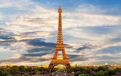 Quels sont les avantages à faire appel à un chasseur immobilier à Paris ?