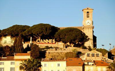 Trouver le logement idéal à Cannes