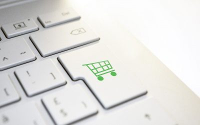 Trouver des produits à vendre en ligne