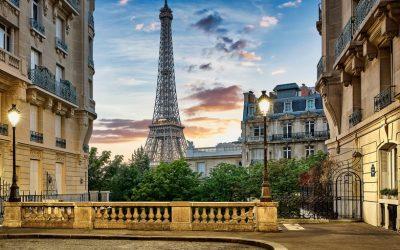 Pourquoi est-il tres important de faire appel a une agence immobiliere pour trouver un bien sur Paris ?