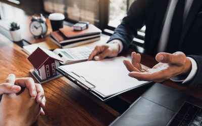 Pourquoi souscrire à une assurance habitation en tant que propriétaire ?